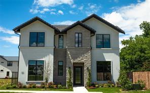 201 Magnolia, Westworth Village, TX, 76114
