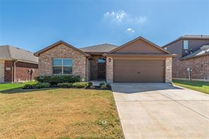 6289 Spring Buck, Fort Worth, TX, 76179