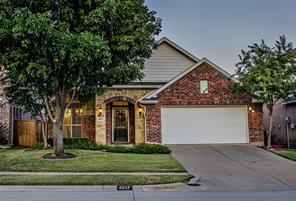 4617 Tina, McKinney, TX, 75070
