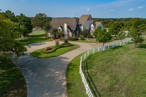 385 Private Road 7124, Edgewood, TX, 75117