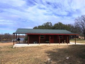 0 Lake Point Rd, Comanche TX 76442