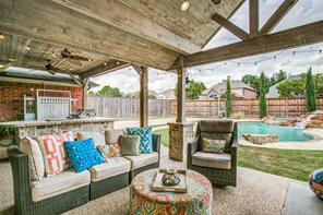948 gibbs xing, coppell, TX 75019
