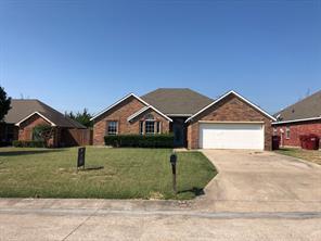 205 Rustic Grove, Royse City, TX, 75189