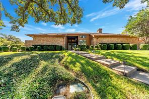 2700 ridge top ln, arlington, TX 76006