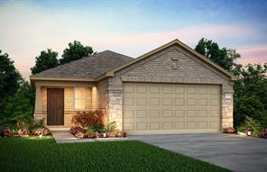 1677 Timpson, Forney, TX 75126