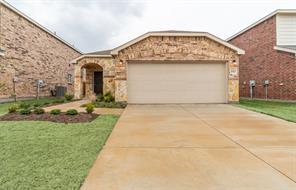 1061 Spofford, Forney, TX, 75126