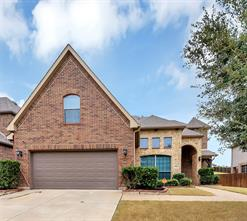 9724 sam bass trl, fort worth, TX 76244
