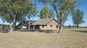 9657 County Road 502, Blue Ridge, TX 75424