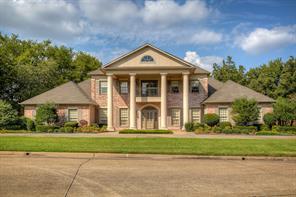 4 Heritage, Greenville, TX, 75402