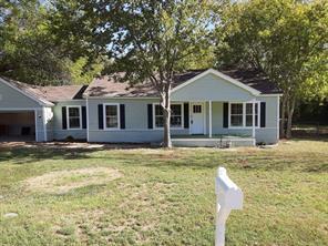324 College St, Wilmer, TX 75172