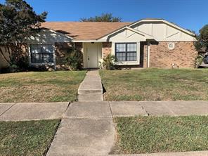601 southwynd st, mesquite, TX 75150