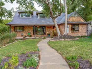 3224 Ravinia, Dallas TX 75233