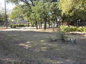 101 oak trl, coppell, TX 75019