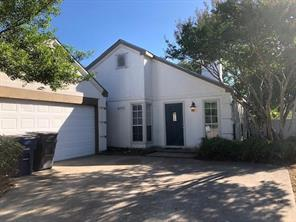 3303 Rosebank, Dallas, TX, 75228