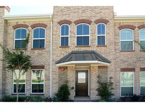 309 s kealy ave, lewisville, TX 75057