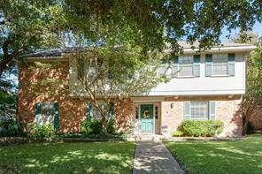 2 bunker hill, richardson, TX 75080