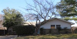 1515 Cecil, Carrollton, TX, 75006