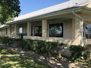 3952 Tin Top, Weatherford, TX, 76087