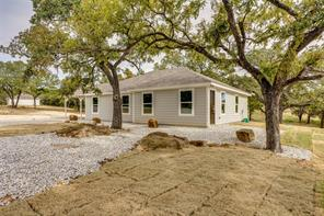 100 Turkey Creek, Mineral Wells, TX, 76067