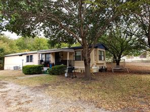 599 brothers blvd, red oak, TX 75154