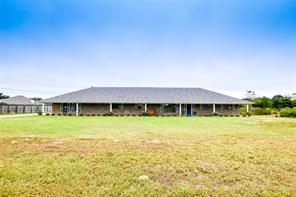 12783 county road 2133, white house, TX 75791