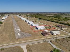 15607 Cessna Rd, Justin, TX 76247