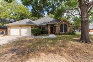 2405 Rosedale, Highland Village, TX, 75077