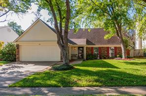 112 Wooddale, Euless, TX 76039