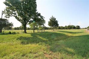 11436 Farm Road 269 S, Pickton, TX 75471