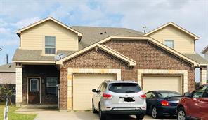 904 parkplace rdg, princeton, TX 75407
