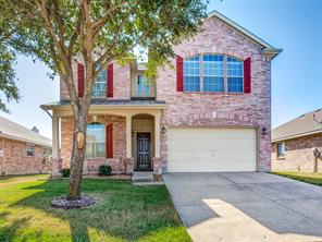 7347 Gallo, Grand Prairie, TX, 75054