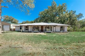 2102 Westmoreland, Red Oak, TX, 75154