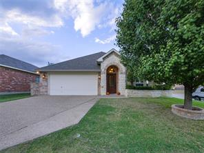 9900 Mount Pheasant, Fort Worth, TX, 76108