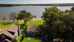 13760 Park Harbor Dr, Eustace, TX 75124