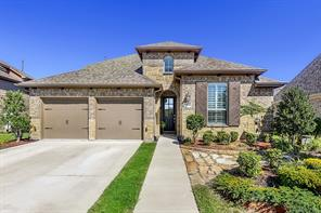 1018 Hoxton Rd, Forney, TX 75126