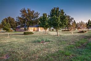 587 Fm 547, Farmersville, TX, 75442