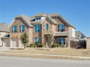 3100 Lakemont, Little Elm, TX, 75068