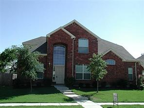 6109 Pine Meadow, McKinney, TX, 75070