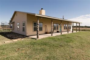 363 COUNTY ROAD 2007, Valley View, TX, 76272
