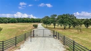 268 County Road 225, Valley View, TX, 76272