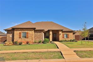3718 nobles ranch rd, abilene, TX 79606