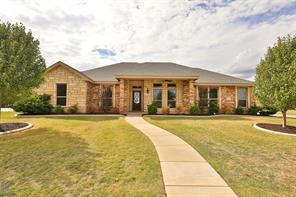 7002 Waterway, Abilene, TX, 79606