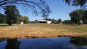 2259 Vz County Road 2802, Mabank, TX, 75147