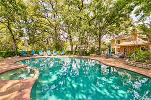 4102 Trail Bend, Colleyville, TX, 76034