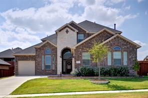 8949 jewel flower dr, fort worth, TX 76131
