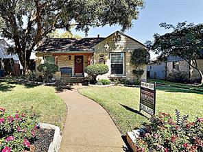 Address Not Available, Dallas, TX, 75211