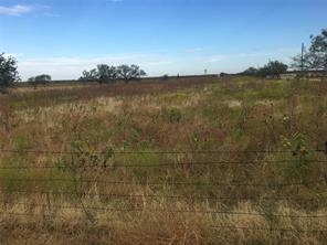 tbd Elmdale, Abilene, TX, 79601