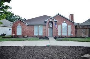 3715 Kelly, Carrollton, TX, 75007