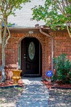 342 parkwood ln, coppell, TX 75019