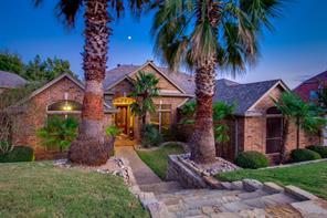 3206 Northwood, Highland Village, TX 75077